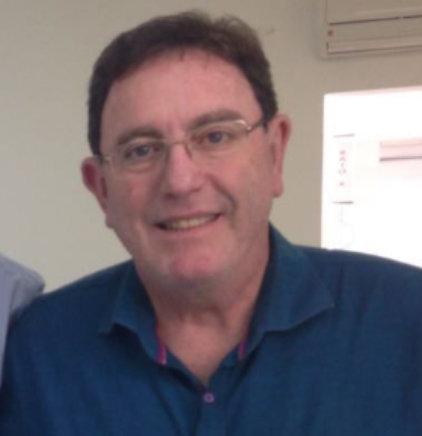 Carlos H. Silveira Villela 