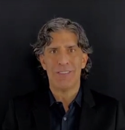 Prof. Marden Bastos